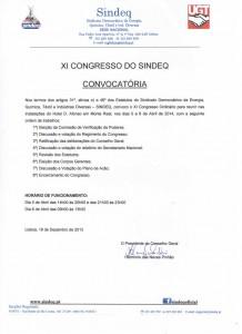 Convocatória Congresso assinada (1)-page-001
